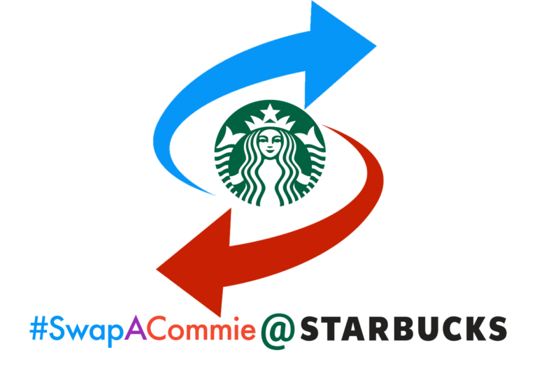 swapacommie-at-starbucks-logo-transparent | ckaleb[dot]com