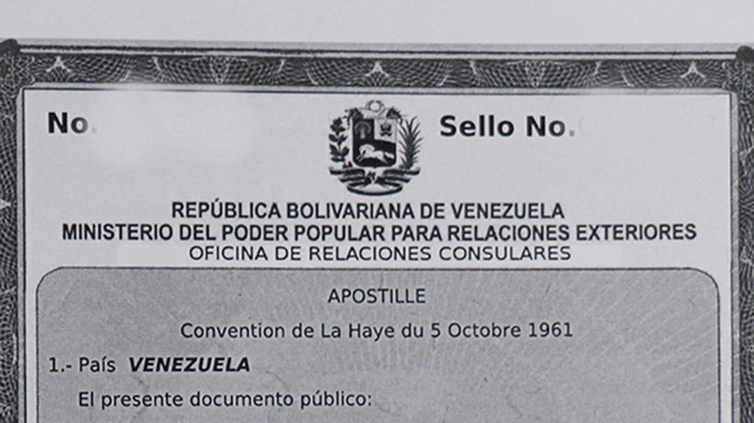 On Passports And Apostilles Ckaleb Dot Com
