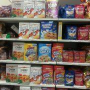 ve-cereal